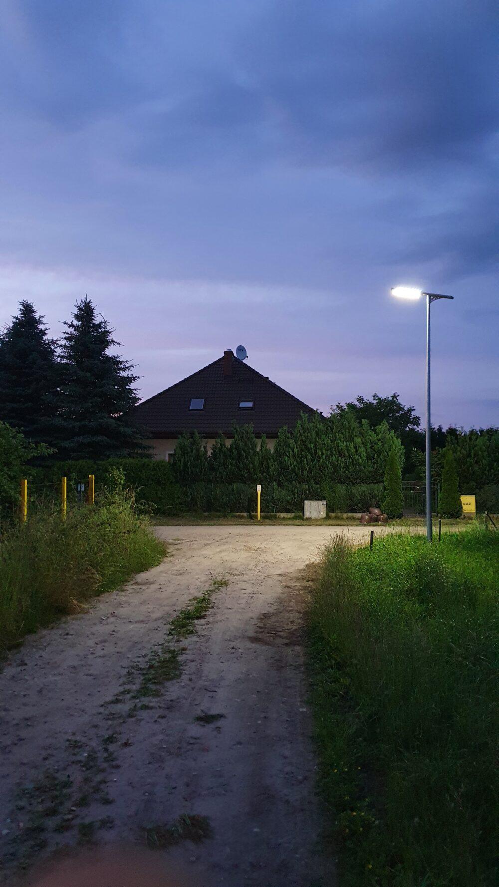 Nowa-Wies-Leborska-lampa-S-08R-scaled