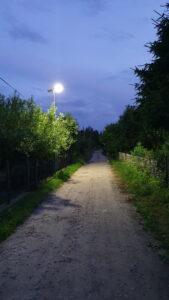Nowa-Wies-Leborska-lampa-S-08R2
