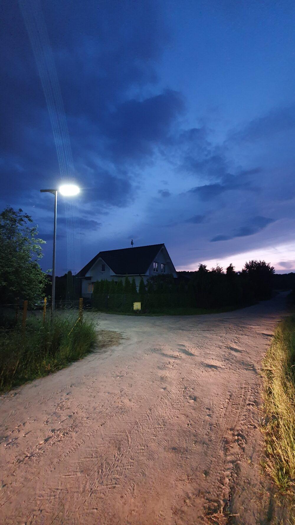 Nowa-Wies-Leborska-lampa-S-08R3-scaled