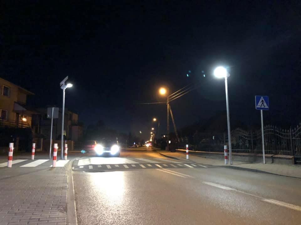 Reda-NAVI-30B-przejscie-dla-pieszych