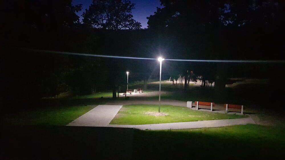 Zblewo-P-14-oswietlenie-parkowe