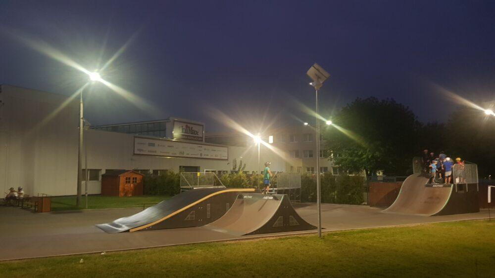 AvePark-Warszawa-Skatepark-NAVI-30B
